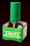 RARE-MS231-Mr-Mark-Softer-Obtiskova-voda-40ml-zmekcujici-roztok-na-dekal