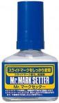 RARE-MS232-Mr-Mark-Setter-Obtisk-voda-silnejsi-40ml-pro-usazeni-obtisku-na-model