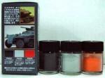 PP102-Weathering-Pastel-Color-set-2-patinovaci-pigmenty-3x15g