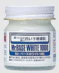 SF283-Mr-Base-White-1000-Zaklad-bily-40ml-tekuty