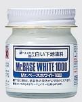 SF283-Mr-Base-White-1000-Zaklad-bily-40ml-tekuty
