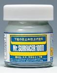 SF284-Mr-Surfacer-1000-Strikaci-tmel-40-ml-jemnejsi-zrno