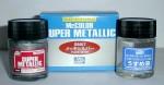 SM07-Plate-Silver-SUPER-METALLIC-kovova-2*18-ml