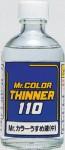 T102-Mr-Color-Thinner-redidlo-110ml
