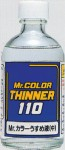 T102-Mr-Color-Thinner-redidlo-110ml