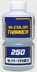 T103-Mr-Color-Thinner-redidlo-250ml