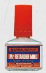 T105-Mr-Retarder-Mild-Zpomalovac-schnuti-40ml-retarder