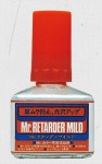 T105-Mr-Retarder-Mild-Zpomalovac-schnuti-40ml-retarder