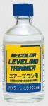 T106-Mr-Color-Leveling-Thinner-vrstvove-redidlo-110ml