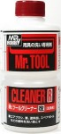 T113-Mr-Tool-Cleaner-cistic-250ml