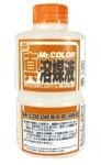 T115-Replenishing-Agent-for-Mr-Color-ozivovac-barev-pro-Mr-Color-250ml