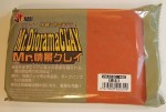 Mr-Diorama-Clay-Cihlova-modelovaci-hmota-pro-tvorbu-dioramy