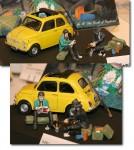1-24-Start-on-2-Lupin-Jigen-and-Fiat