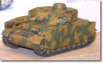 1-35-Panzer-IV-Ausf-G-New-Package