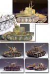 1-35-Flakpanzer-V-Coelian