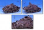 1-35-Panzerbefehlswagen-Ausf-K