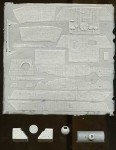 RARE-1-35-Panther-A-Tile-pattern