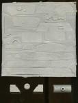 RARE-1-35-Zimmerit-Panther-D-diamond-pattern