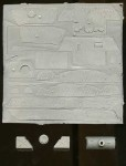 RARE-1-35-Zimmerit-Panther-D-diamond-pattern-SALE
