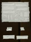 RARE-1-35-Stug-III-G-Tile-pattern-SALE
