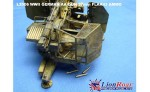RARE1-35-37mm-Flak43-AA-GUN-SALE