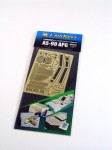 RARE-1-35-AS-90-APG-detail-set-for-Trumpeter-00324-SALE