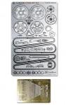 RARE-1-12-Yamaha-YZR-M1-2004-detail-set-for-Tamiya-SALE