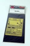 RARE-1-35-Karl-for-DRA-6179-SALE