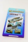RARE-1-35-Sd-kfz-251-Ausf-D-Detail-Up-for-DML-SALE