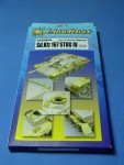 RARE-1-35-StuG-IV-Sd-Kfz-167-detail-set-for-Dragon-SALE