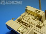 RARE-1-35-M1025-Humvee-for-Tamiya-35263-SALE