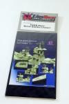 RARE-1-700-USSR-Navy-Kirov-Battle-Cruiser-SALE