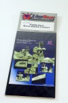 RARE-1-700-USSR-Navy-Kirov-Battle-Cruiser-SALE
