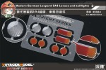 1-35-Modern-German-Leopard-2A4-Lenses-and-taillightsFor-MENG-TS-016