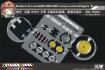 1-35-AMX-30B-MBT-Lenses-and-taillightsFor-MENG-TS-013