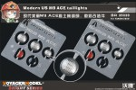 1-35-US-M9-ACE-taillights-For-TAKOM-2020