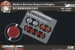 1-35-Modern-German-Gepard-taillights