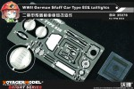 1-35-WWII-German-Sfaff-Car-Type-82E-taillights