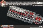 1-35-Modern-U-S-M1000-Trailer-Lenses-and-taillights-