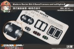 1-35-Modern-Soviet-SA-4-Ganef-Lenses-and-taillightsFor-TRUMPETER-09523
