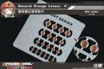 1-35-General-Orange-LensesGP
