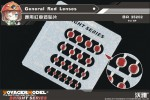 1-35-General-Red-LensesFor-All