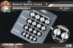 1-35-General-Hyaline-LensesGP