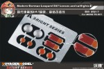 1-35-7Modern-German-Leopard-2A7-Lenses-and-taillightsFor-MENG-TS-027