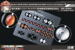 1-35-Modern-US-M1235A1-MAXXPRO-Dash-DXM-Lenses-and-taillights