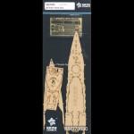 1-700-IJN-Mutsu-Wood-DeckFor-FUJIMI-421490