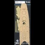 1-700-IJN-Yamato-Wood-DeckFor-FUJIMI-42142