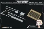 1-35-German-military-vehicle-tool-holder-handles-