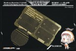 1-35-T-55A-and-Tiran-5-Enigma-Grills-set