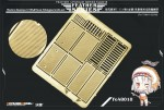 1-48-Modern-Russian-T-55A-and-Tiran-5-Enigma-Grills-set
